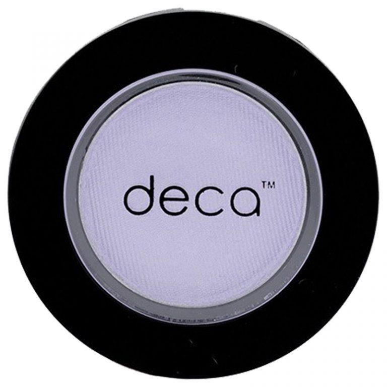 Deca-Mineral-Eyeshadow--800x800
