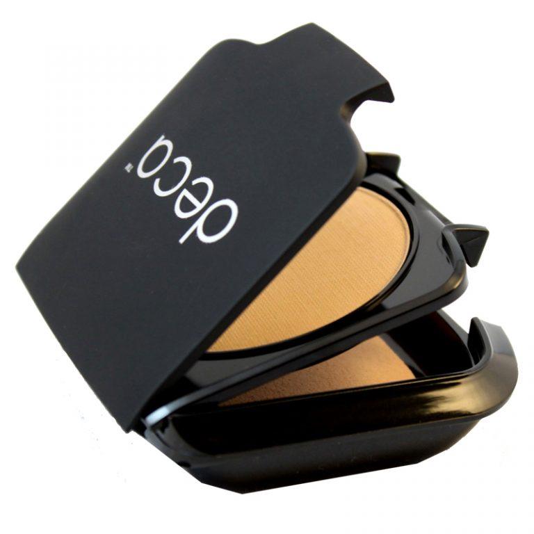 Dual-Foundation-800x800