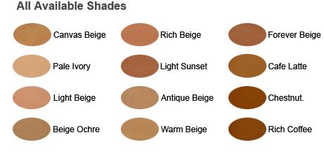 dual-foundation-all-shades
