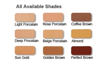 liquid-foundation-all-shades