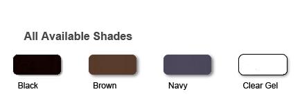 masckara-all-shades
