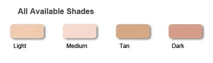 tinted-moisterizer-all-shades