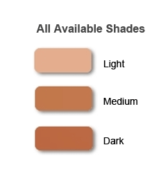 tinted-moisterizer-original-all-shade