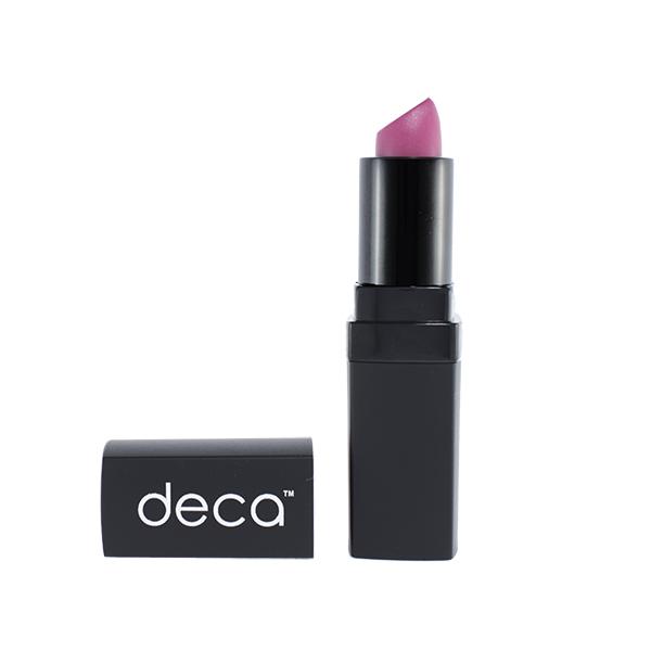 Deca_ATD251_lipstick_pale-magenta_LS-03