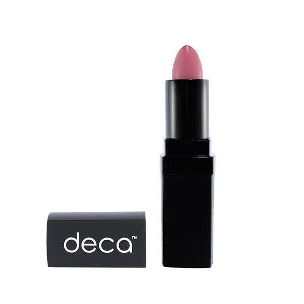Deca_ATD253_lipstick_antique-rose_LS-06