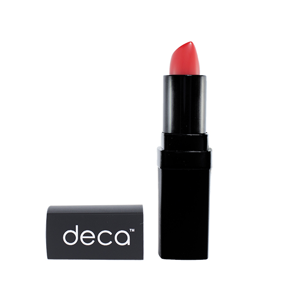 Deca_ATD254_lipstick_orange-red_LS-12