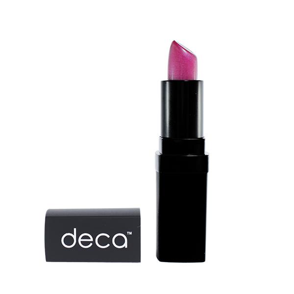 Deca_ATD258_lipstick_frost-fuschia_LS-54