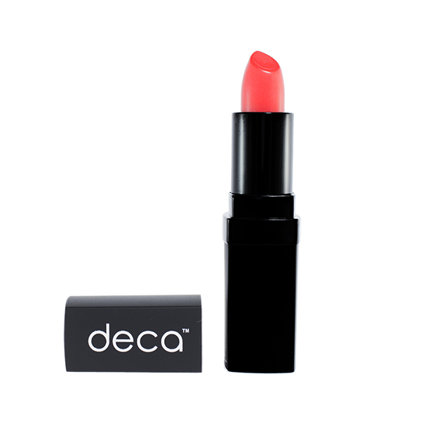 Deca_ATD259_lipstick_lively-coral_LS-174