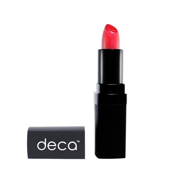 Deca_ATD260_lipstick_coral-fizz_LS-347