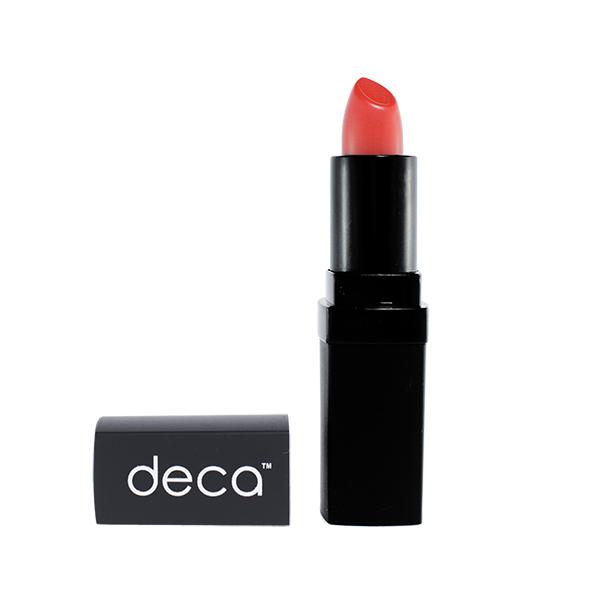 Deca_ATD261_lipstick_papaya_LS-410