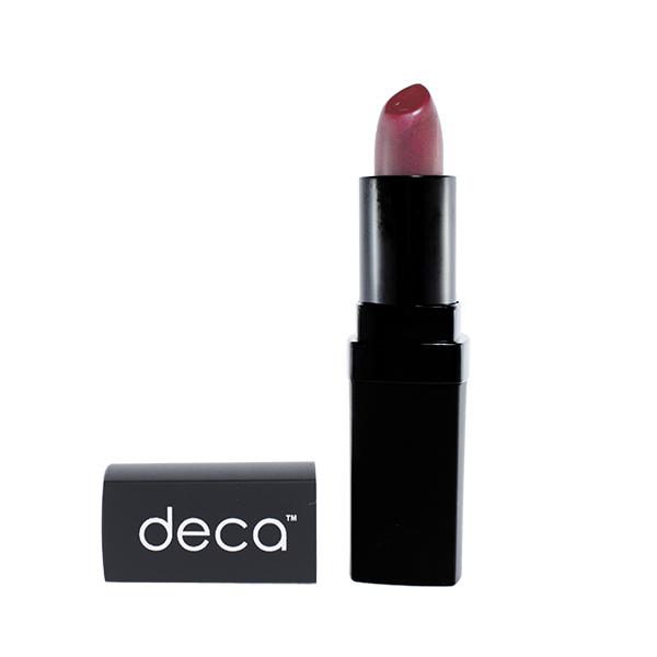 Deca_ATD262_lipstick_glazed-plum_LS-498