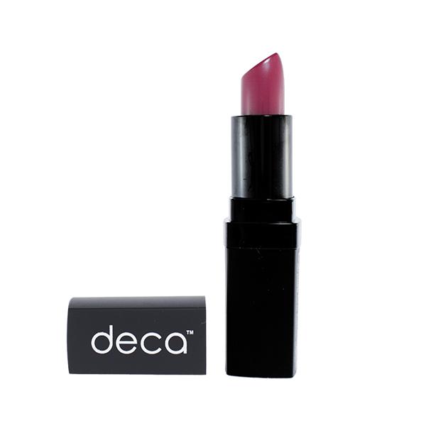 Deca_ATD263_lipstick_rich-wine_LS-512