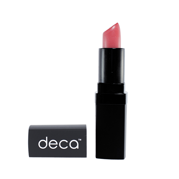 Deca_ATD264_lipstick_dusty-rose_LS-611
