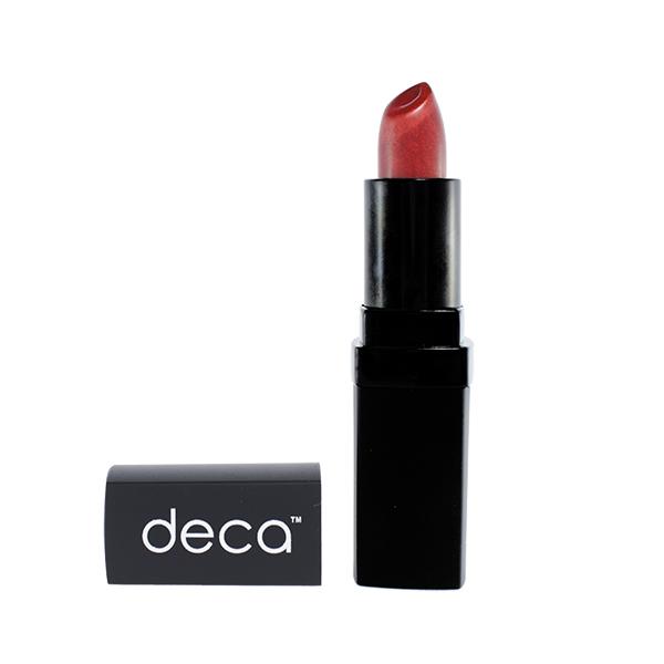Deca_ATD266_lipstick_copper-pink_LS-653