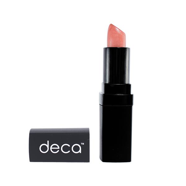 Deca_ATD267_lipstick_peach-satin_LS-660