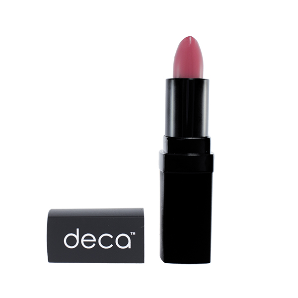 Deca_ATD268_lipstick_mocha-rose_LS-670.