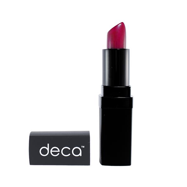 Deca_ATD269_lipstick_bordeaux_LS-680