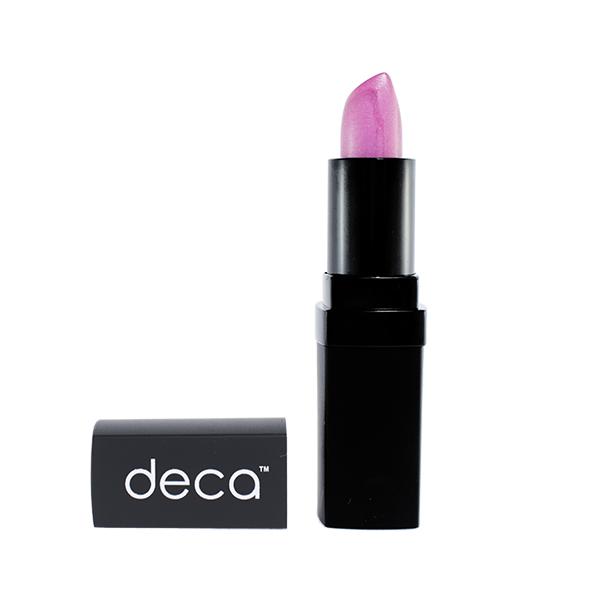 Deca_ATD270_lipstick_lilac-frost_LS-682