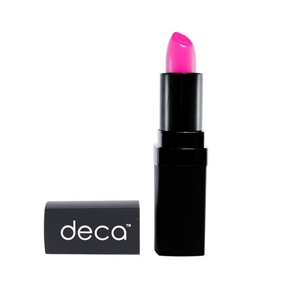 Deca_ATD272_lipstick_barbie-pink_LS-708