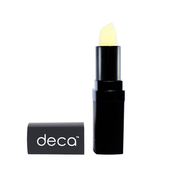Deca_ATD273_lipstick_vitamin-e_LS-700