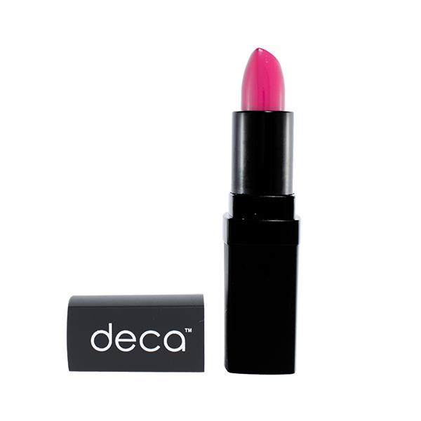 Deca_ATD274_lipstick_magenta_LS-711
