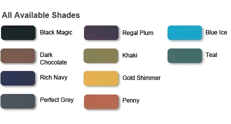 eye-pencil-all-shades