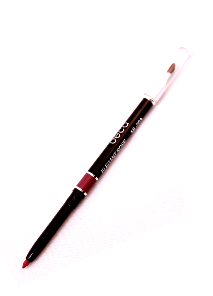 Deca Retractable Lip Pencil​