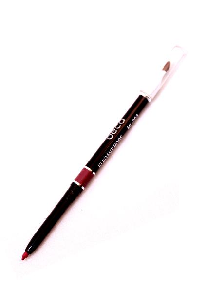 Deca Retractable Lip Pencil