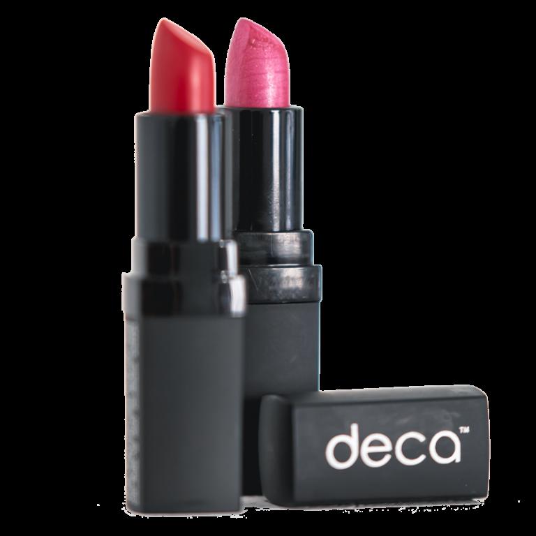DECA lipstick-800x800