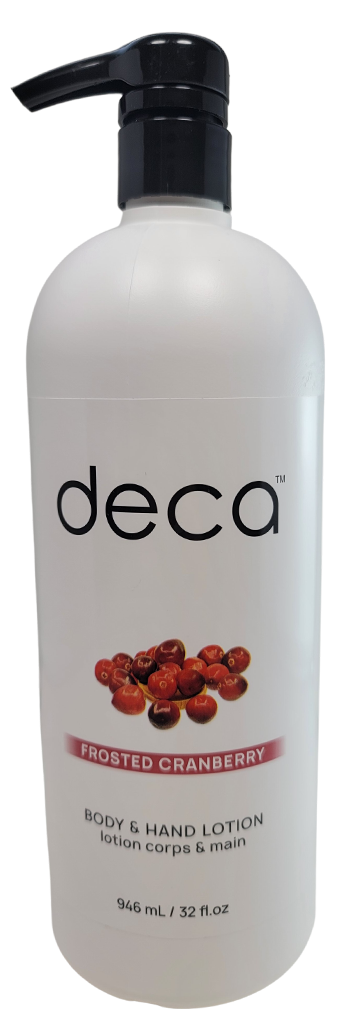 Deca-Lotion-front-Cranberry